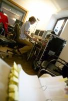 studio-dario